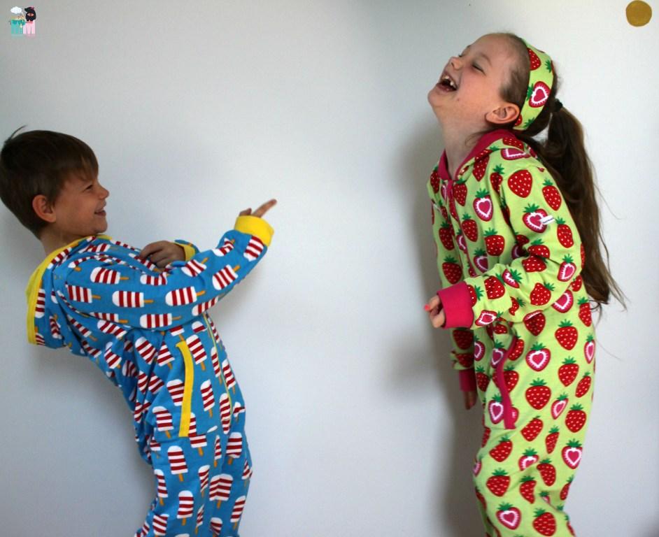metterschlingundmaulwurfn_maxomorra_kidsfashion_kids_fashion (9)