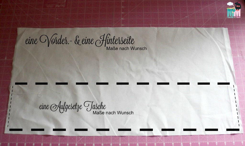 metterschlingundmaulwurfn_näh_anleitung_geschenk_ruhestand (1)