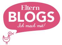 Eltern_Blogs_Label2_200x145