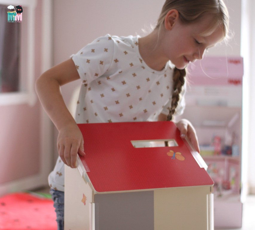 Metterschlingundmaulwurfn_haba_littlefriends_spielzeugtest_haus_test_puppen_familienblog (17)