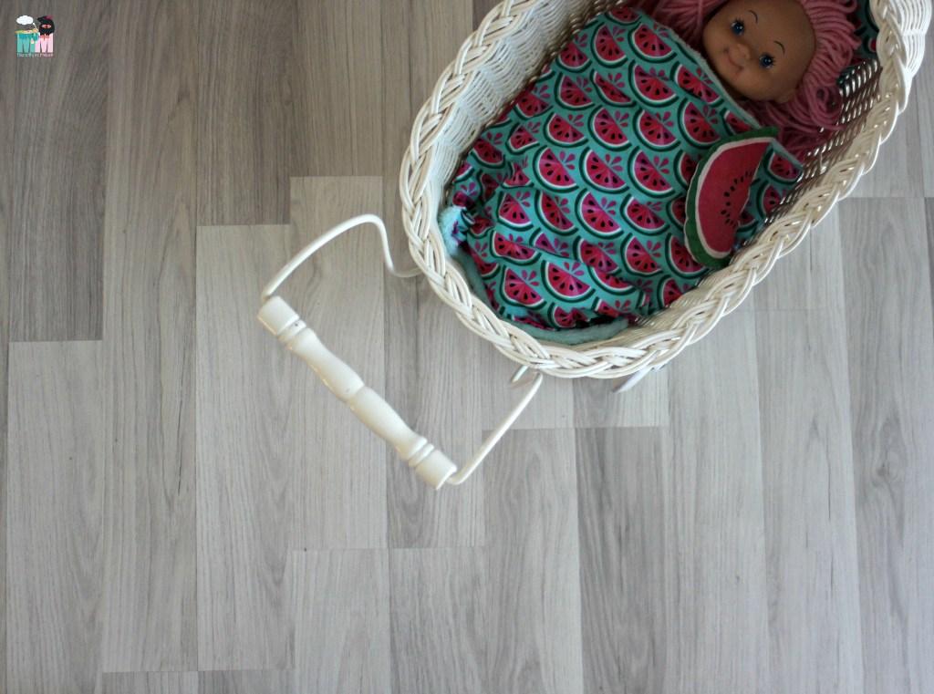 metterschlingundmaulwurfn_smallstuff_handmade_kinderzimmer_Ideen_Shop (13)