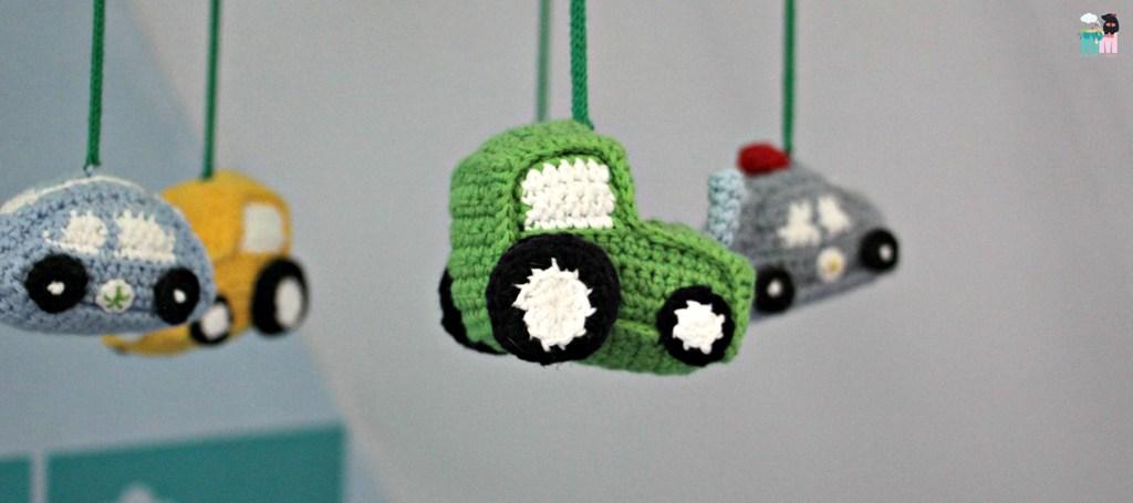 metterschlingundmaulwurfn_smallstuff_handmade_kinderzimmer_Ideen_Shop (2)