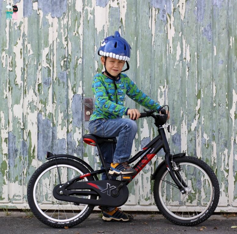 Puky_metterschlingundmaulwurfn_fahrrad_kinder_test (6)