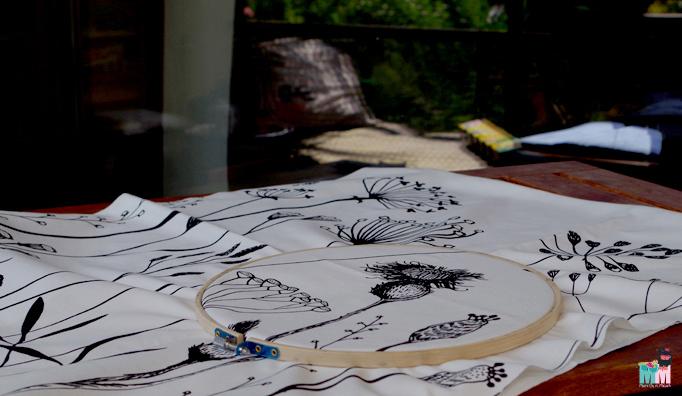 metterschlingundmaulwurfn_Familienblog_bystoffregen_DIY_Stoffmalerei_Tutorial_IKEA_Stickrahmen_Geschenk_handmade_Idee_31