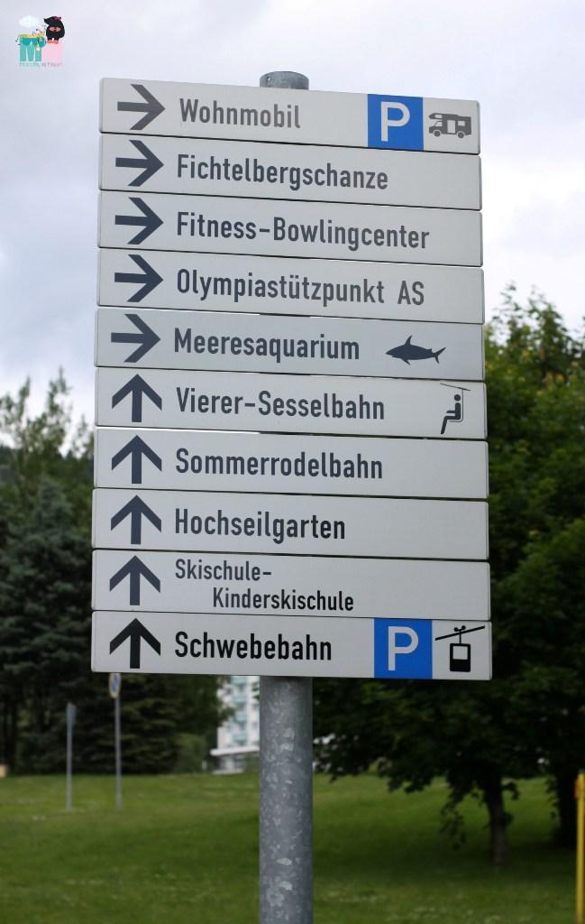 metterschlingundmaulwurfn_oberwiesenthal_ausflugltipps_freizeit_aktivitäten_familie_urlaub_erzgebirge (13)