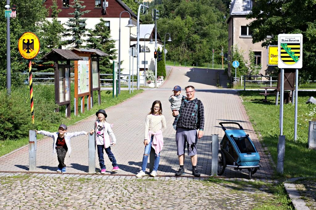 metterschlingundmaulwurfn_oberwiesenthal_ausflugltipps_freizeit_aktivitäten_familie_urlaub_erzgebirge (3)