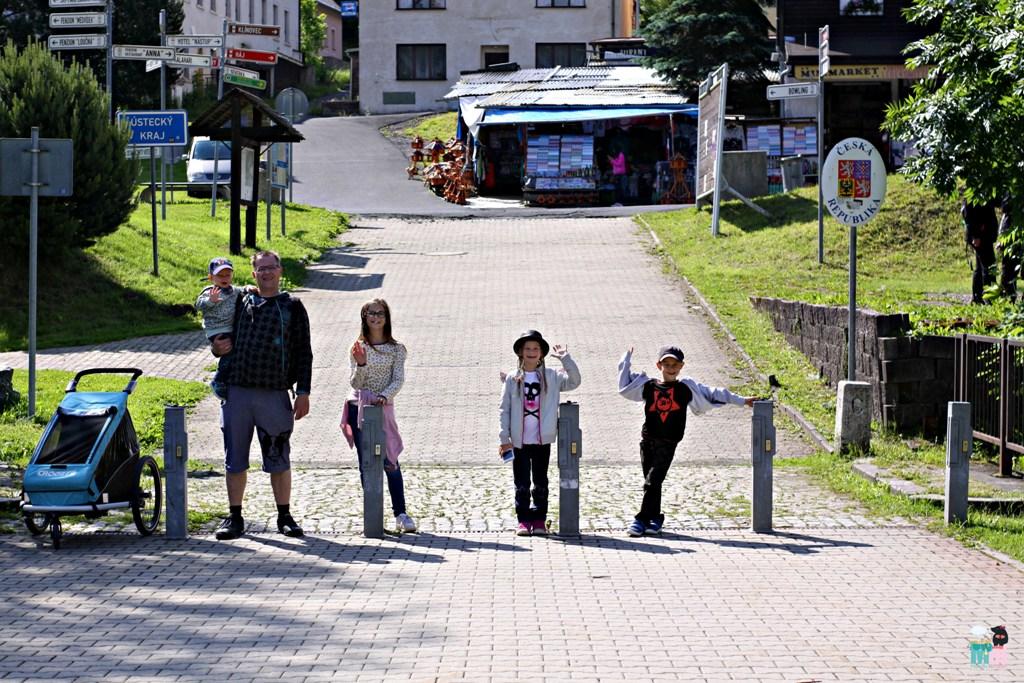 metterschlingundmaulwurfn_oberwiesenthal_ausflugltipps_freizeit_aktivitäten_familie_urlaub_erzgebirge (4)