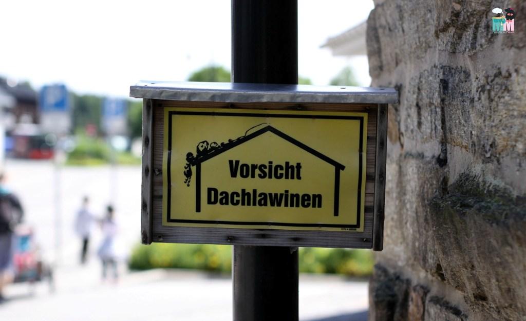metterschlingundmaulwurfn_oberwiesenthal_ausflugltipps_freizeit_aktivitäten_familie_urlaub_erzgebirge (9)