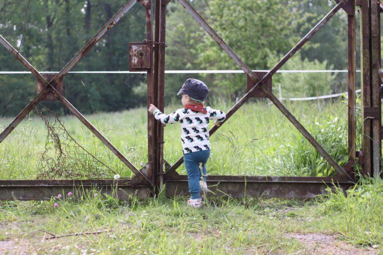 0191215914 Kinder Archive - Seite 18 von 25 - Metterschling und Maulwurfn