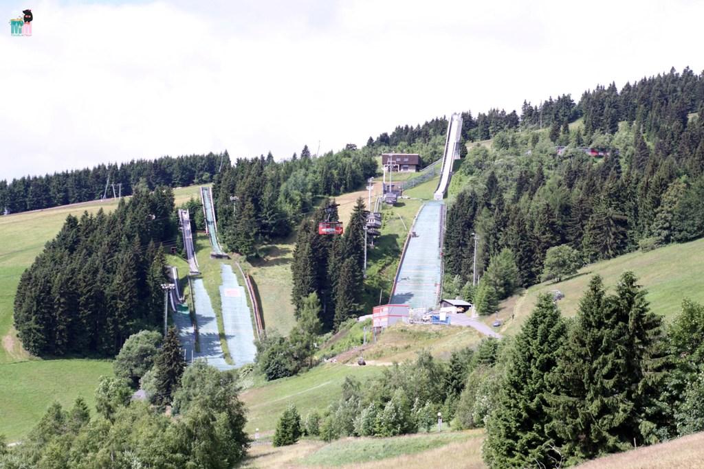 metterschlingundmaulwurfn_urlaub_erfahrungsbericht_fichtelberg_oberwiesenthalt_erzgebirge_berge (1)