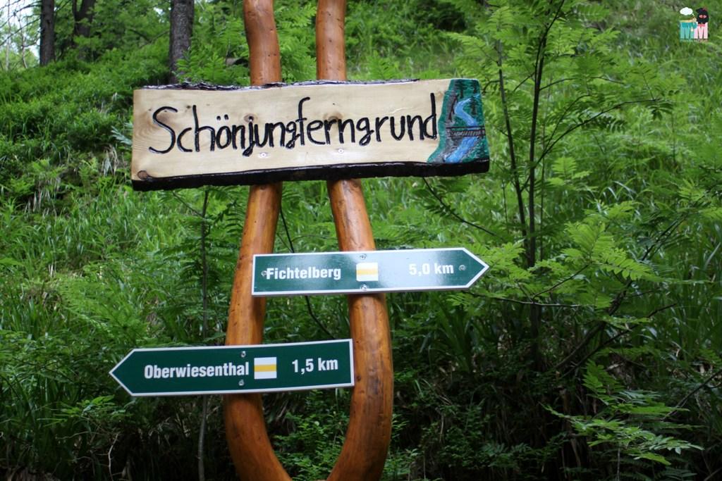 metterschlingundmaulwurfn_urlaub_erfahrungsbericht_fichtelberg_oberwiesenthalt_erzgebirge_berge (18)