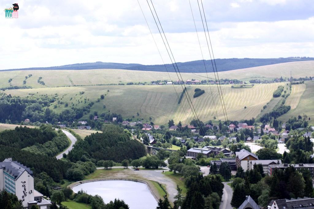 metterschlingundmaulwurfn_urlaub_erfahrungsbericht_fichtelberg_oberwiesenthalt_erzgebirge_berge (20)