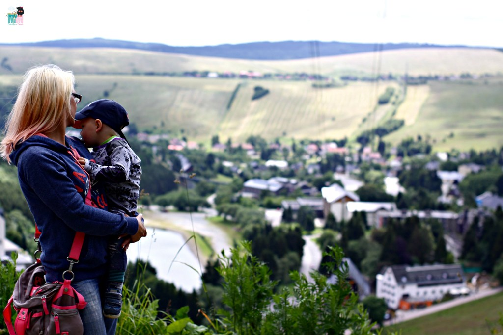 metterschlingundmaulwurfn_urlaub_erfahrungsbericht_fichtelberg_oberwiesenthalt_erzgebirge_berge (21)