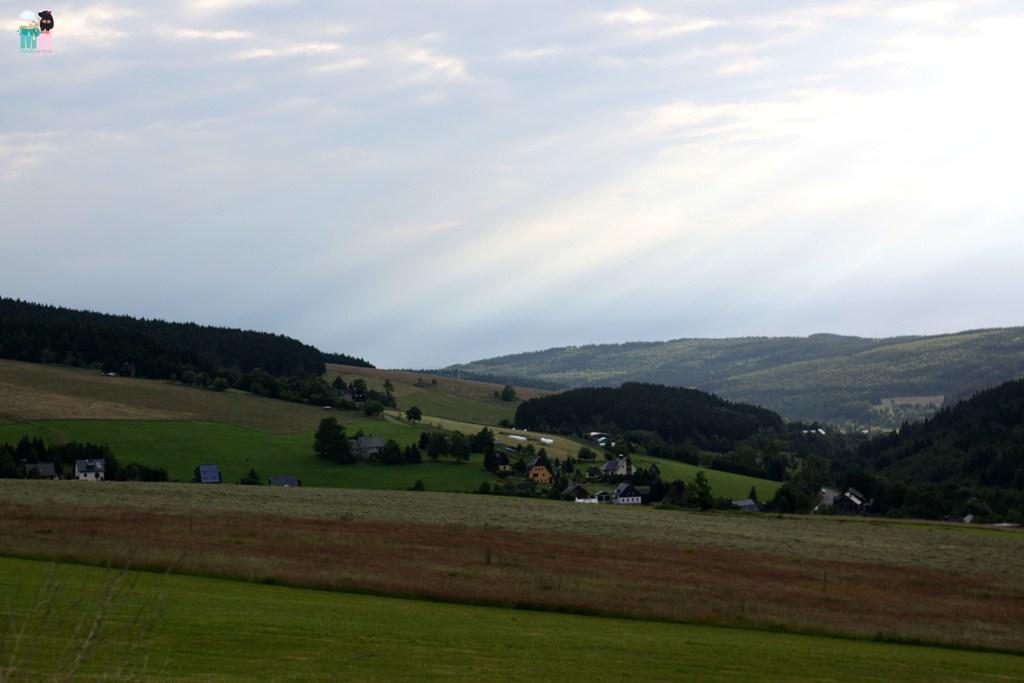 metterschlingundmaulwurfn_urlaub_erfahrungsbericht_fichtelberg_oberwiesenthalt_erzgebirge_berge (28)