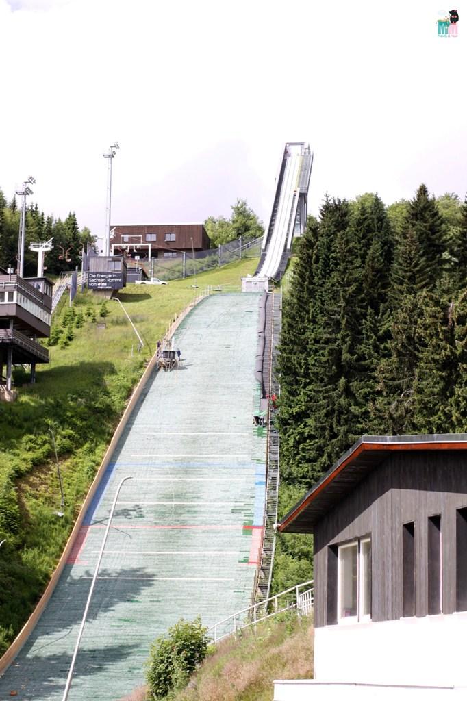 metterschlingundmaulwurfn_urlaub_erfahrungsbericht_fichtelberg_oberwiesenthalt_erzgebirge_berge (3)