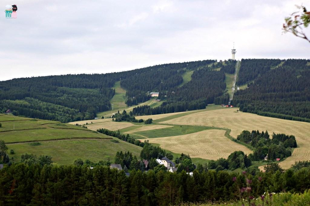 metterschlingundmaulwurfn_urlaub_erfahrungsbericht_fichtelberg_oberwiesenthalt_erzgebirge_berge (31)