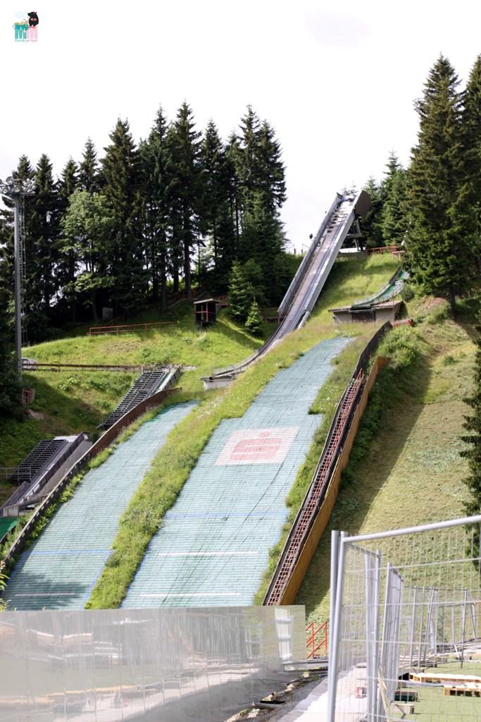 metterschlingundmaulwurfn_urlaub_erfahrungsbericht_fichtelberg_oberwiesenthalt_erzgebirge_berge (4)