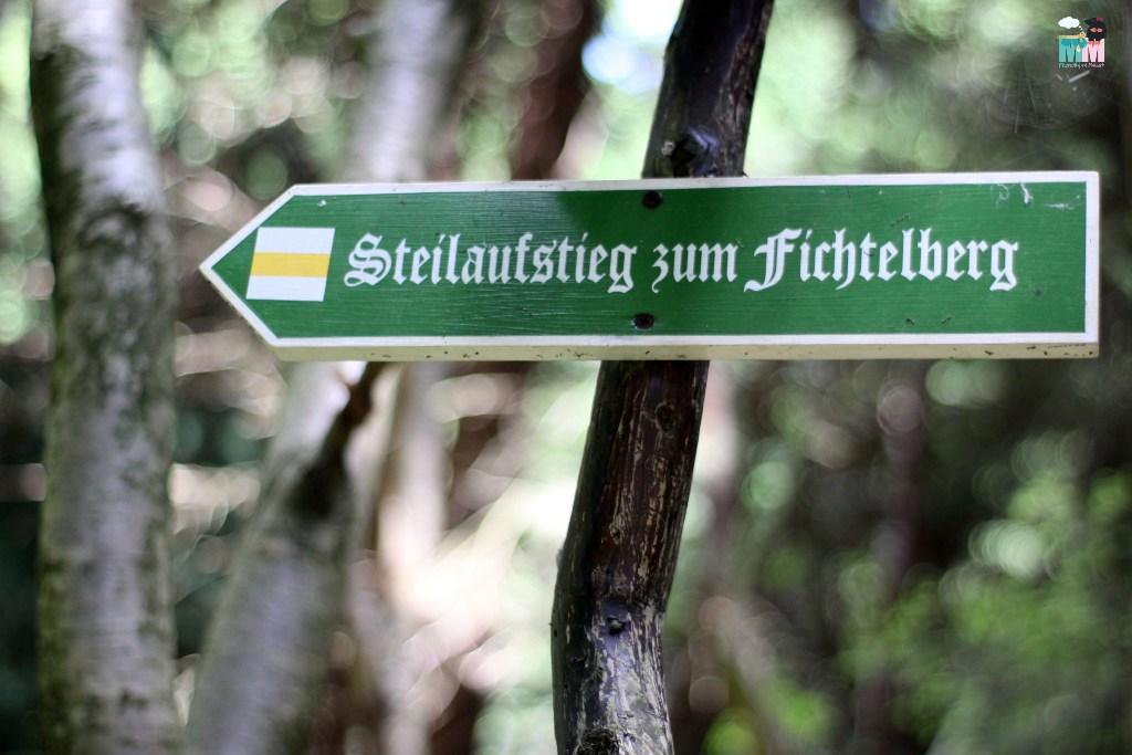 metterschlingundmaulwurfn_urlaub_erfahrungsbericht_fichtelberg_oberwiesenthalt_erzgebirge_berge (6)