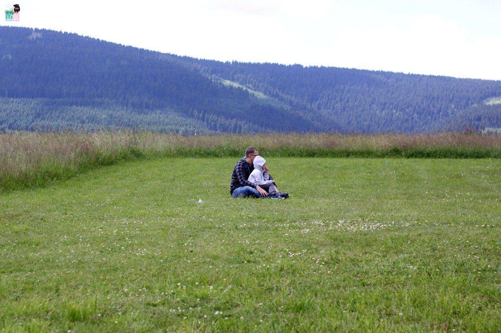 Schulverweigerung: Rechte, Pflichten, Gesetzeslage_ freilerner _ Freie schule _ Weltreise_ familienblog