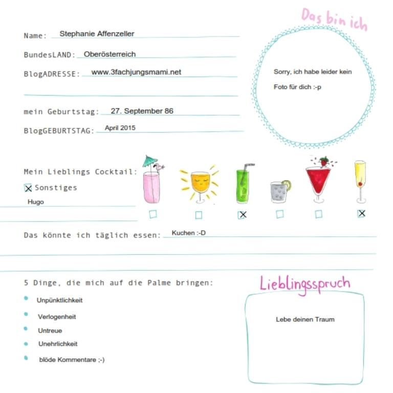 Freundebuch_Blogger_3fachjungsmami_002