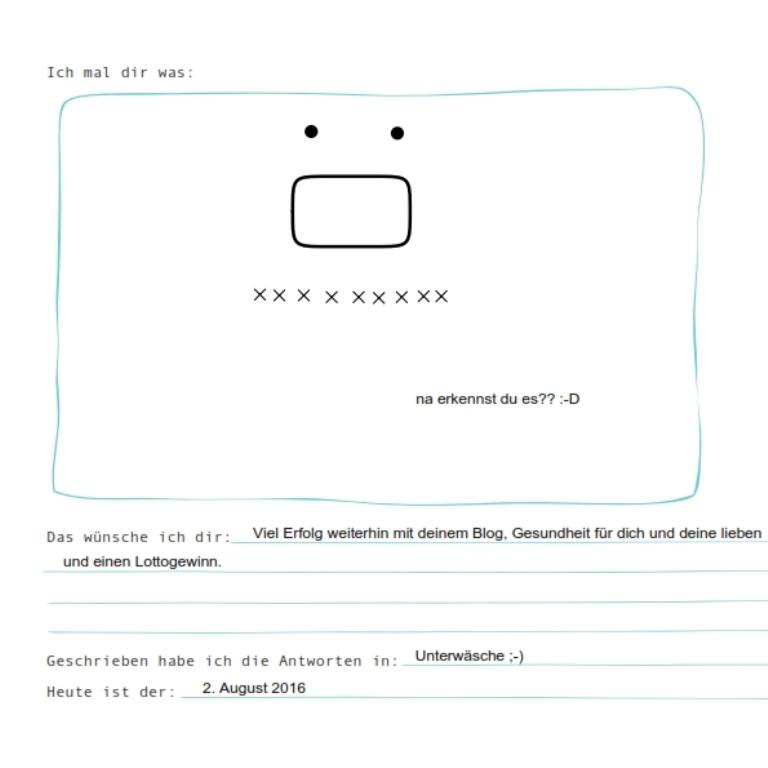 Freundebuch_Blogger_3fachjungsmami_007