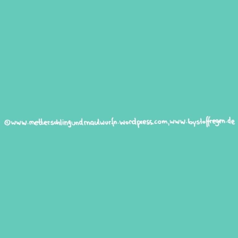 Freundebuch_Blogger_3fachjungsmami_008
