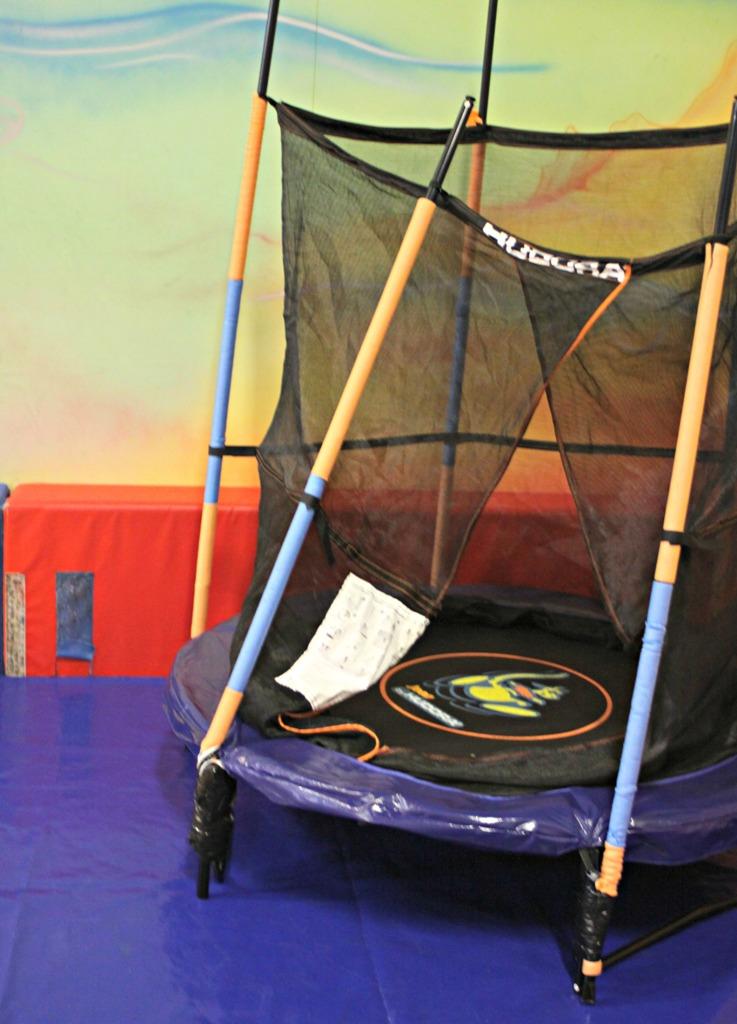 Metterschlingundmaulwurfn_hameln_indoorspielplatz_Kinder_Spielplatz (12)