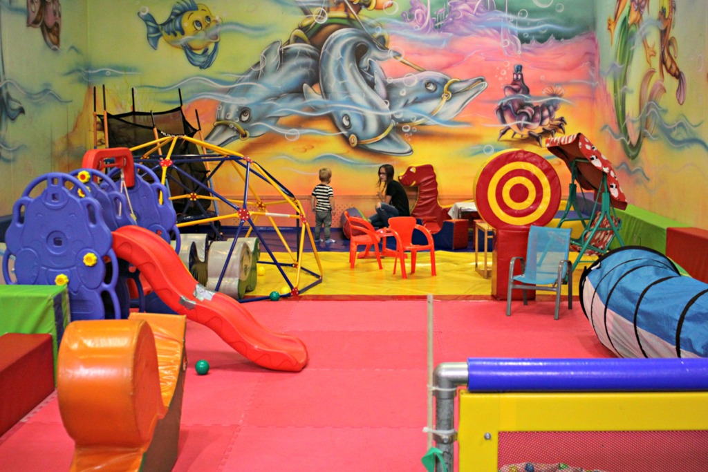 Metterschlingundmaulwurfn_hameln_indoorspielplatz_Kinder_Spielplatz (21)