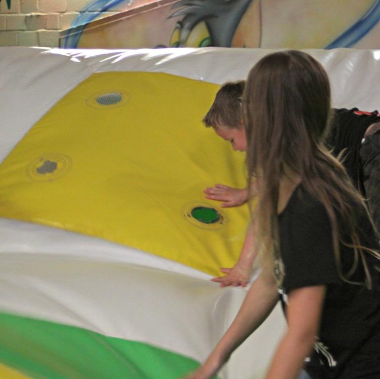 Metterschlingundmaulwurfn_hameln_indoorspielplatz_Kinder_Spielplatz (29)