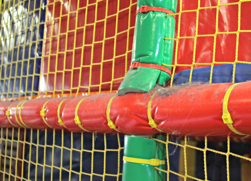 Metterschlingundmaulwurfn_hameln_indoorspielplatz_Kinder_Spielplatz (31)