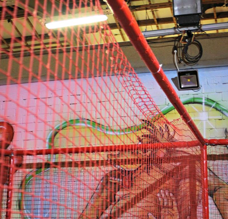 Metterschlingundmaulwurfn_hameln_indoorspielplatz_Kinder_Spielplatz (35)