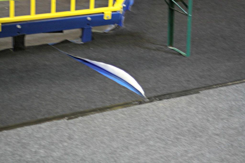 Metterschlingundmaulwurfn_hameln_indoorspielplatz_Kinder_Spielplatz (40)