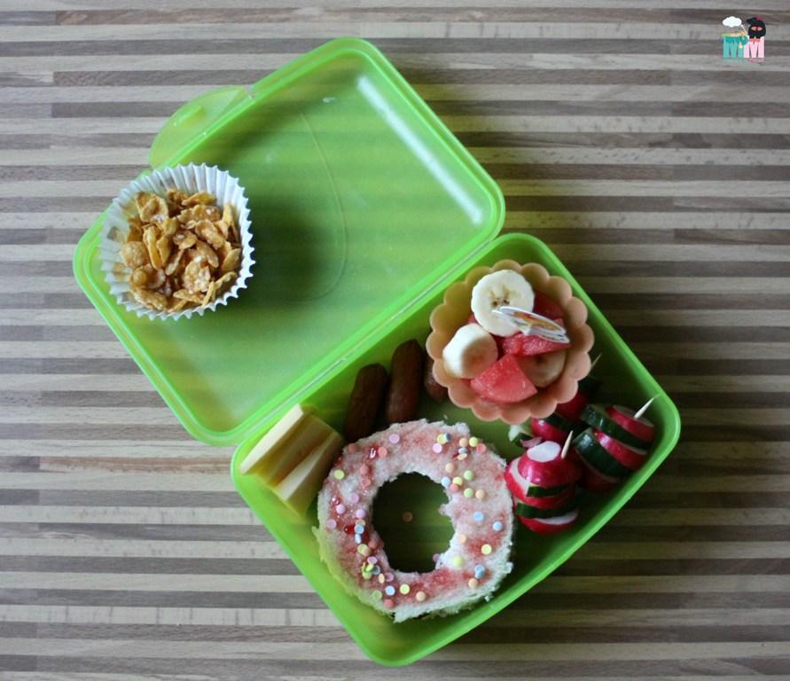 metterschlingundmaulwurfn_frühstück_ideen_kinder_bento_Bentobox_Kindergarten_schule_rezept (3)
