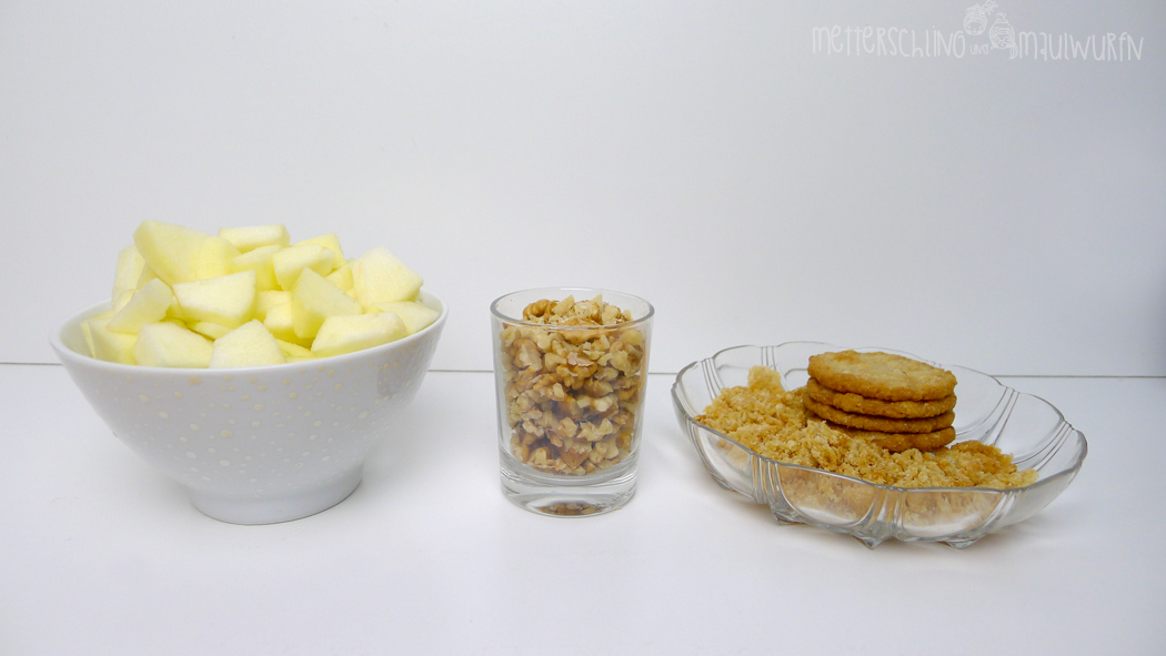 metterschlingundmaulwurfn_familienblog_bystoffregen_rezept_idee_kitchen_anleitung_apfelstrudel_herbst_apfel_dessert_zutaten_strudel_simple_tassenkuchen_4