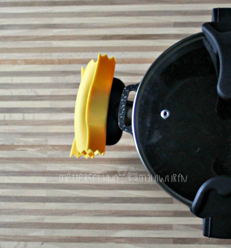 Großzügig Low Budget Küche Renovieren Bilder Zeitgenössisch - Ideen ...