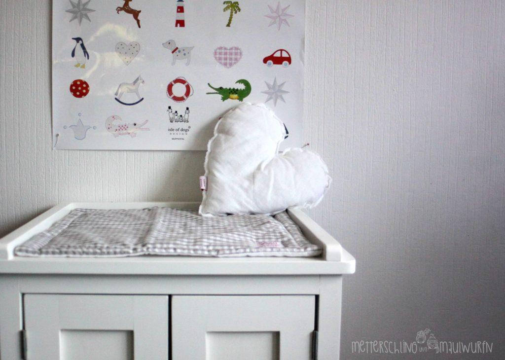 Gemütlich sweetlooking kinderzimmer teppich zeitgenössisch