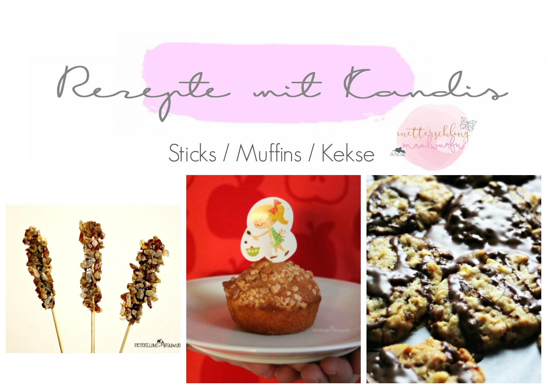 kandis rezepte muffin stick kekse idee