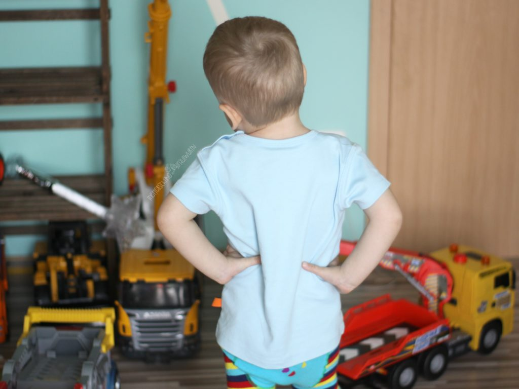 unerzogen, erziehen auf Augenhöhe, mom blog, familienblog