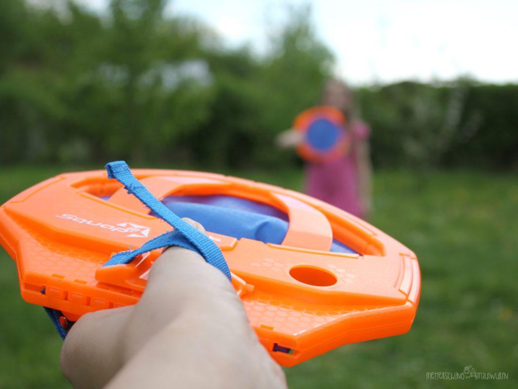 Spielzeug, garten, simba, toys, kinder, strandspielzeug, ferien, beschäftigung, sport, tennis