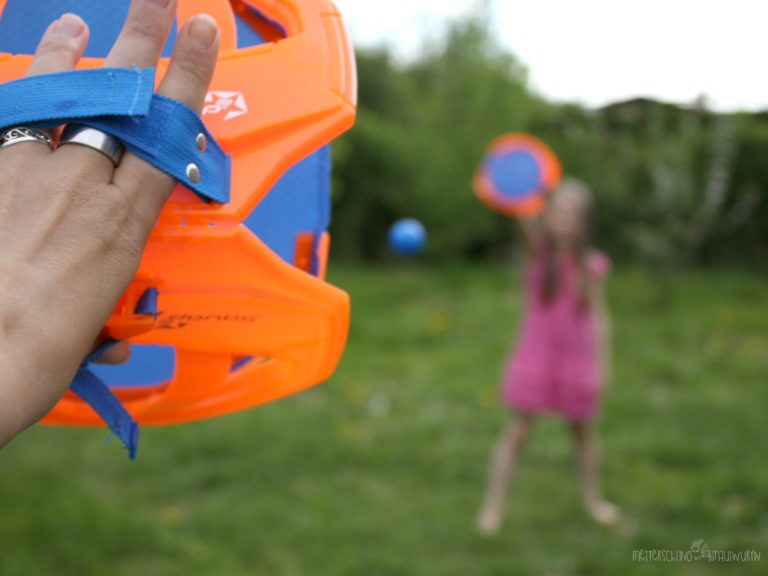 Squap – der Sommer Spiel Hit