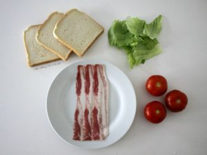 Metterschlingundmaulwurfn_Brotdosen_Kinder_frühstück_Fingerfood_Rezept_idee
