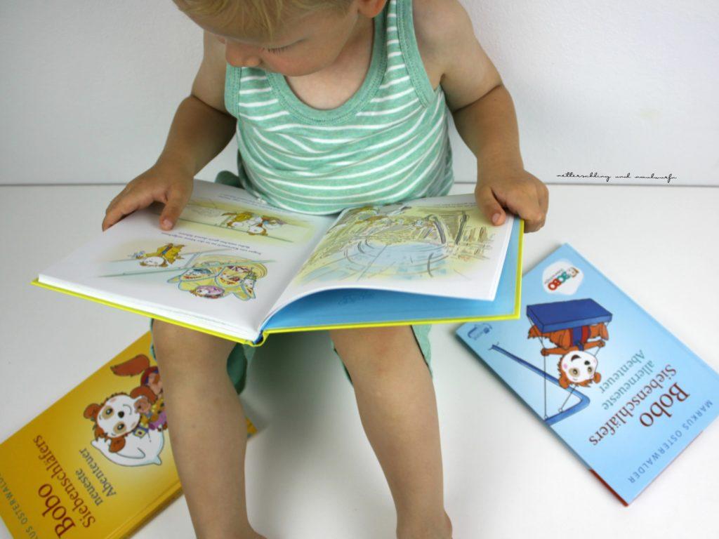 metterschlingundmaulwurfn_bobo_siebenschläfer_buch_kinderbuch_empfehlung_3_jahre_kindergarten
