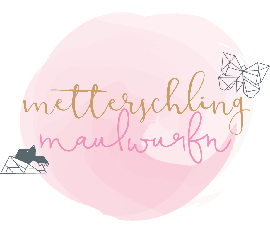 Metterschling & Maulwurfn