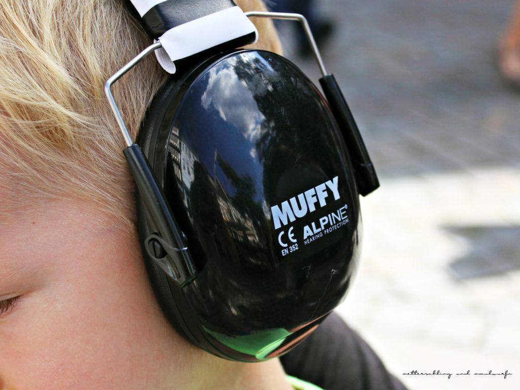 Metterschlingundmaulwurfn_ohrenschutz_alpine_muffy_test_Erfahrung_hochsensibel_lautsärke_kinder_baby_geräuschschutz