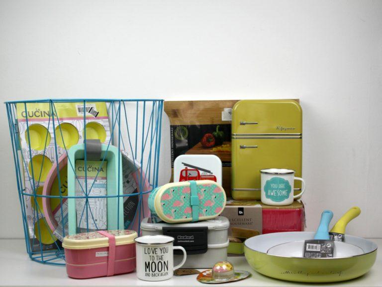 Shopliebling: Schöner Leben Shop
