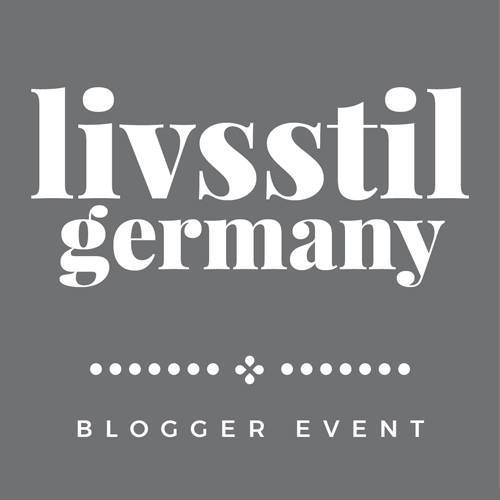 livsstil Germany – das Bloggerevent in Berlin 2017