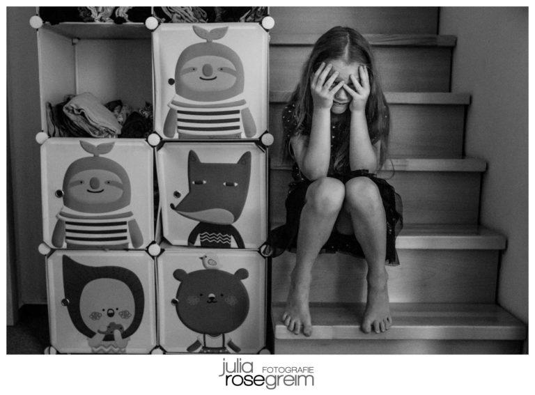 Bye Regelschule – von Mobbing, Fehlerhaftem Verhalten, Erziehung und dem Erwachen