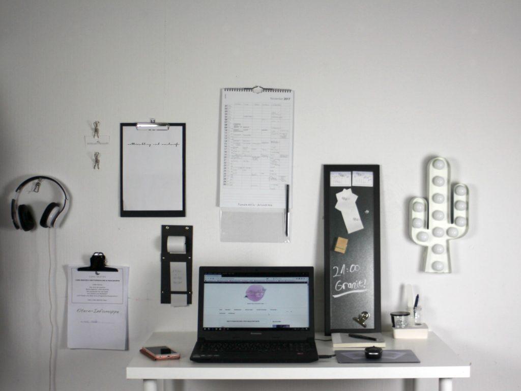 granit metterschling und maulwurfn. Black Bedroom Furniture Sets. Home Design Ideas
