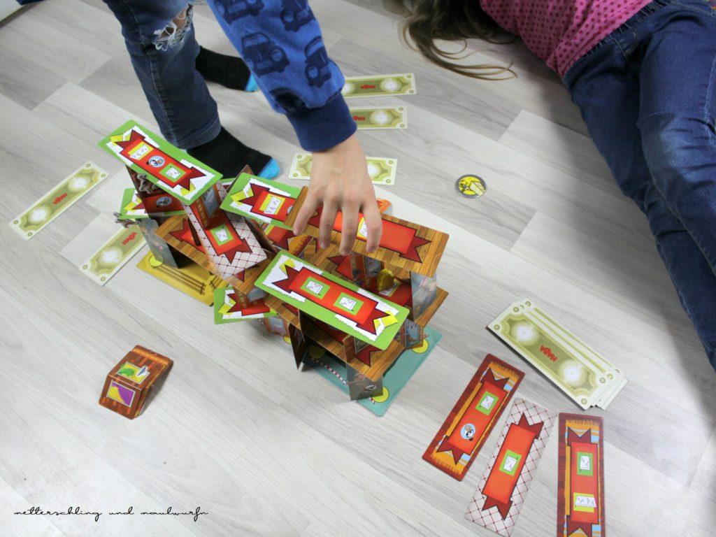 metterschlingundmaulwurfn_haba_rhinohero_spiel_kinder_weihnachten_lustig_gesellschaftsspiel_geschenk_idee_grundschüler