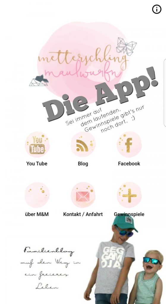 metterschlingundmaulwurfn_familienblog_app_mamablog_freilernen_unerzogen_bedürfnissorientiert_weltentdecker_blog_weltreise_freieschule.